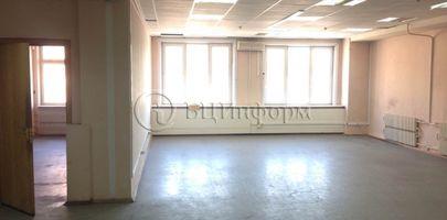 Котляковская 6с7 - Большой офис
