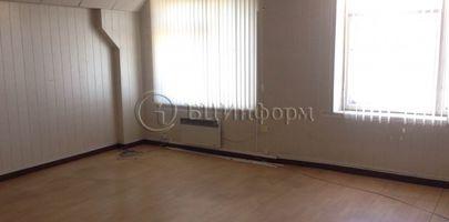 Котляковская 6с7 - Средний офис