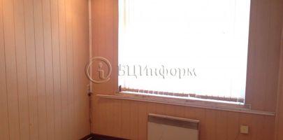 Котляковская 6с7 - Маленький офис