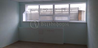 Алтуфьевское шоссе 31 с1 - Для площади814850