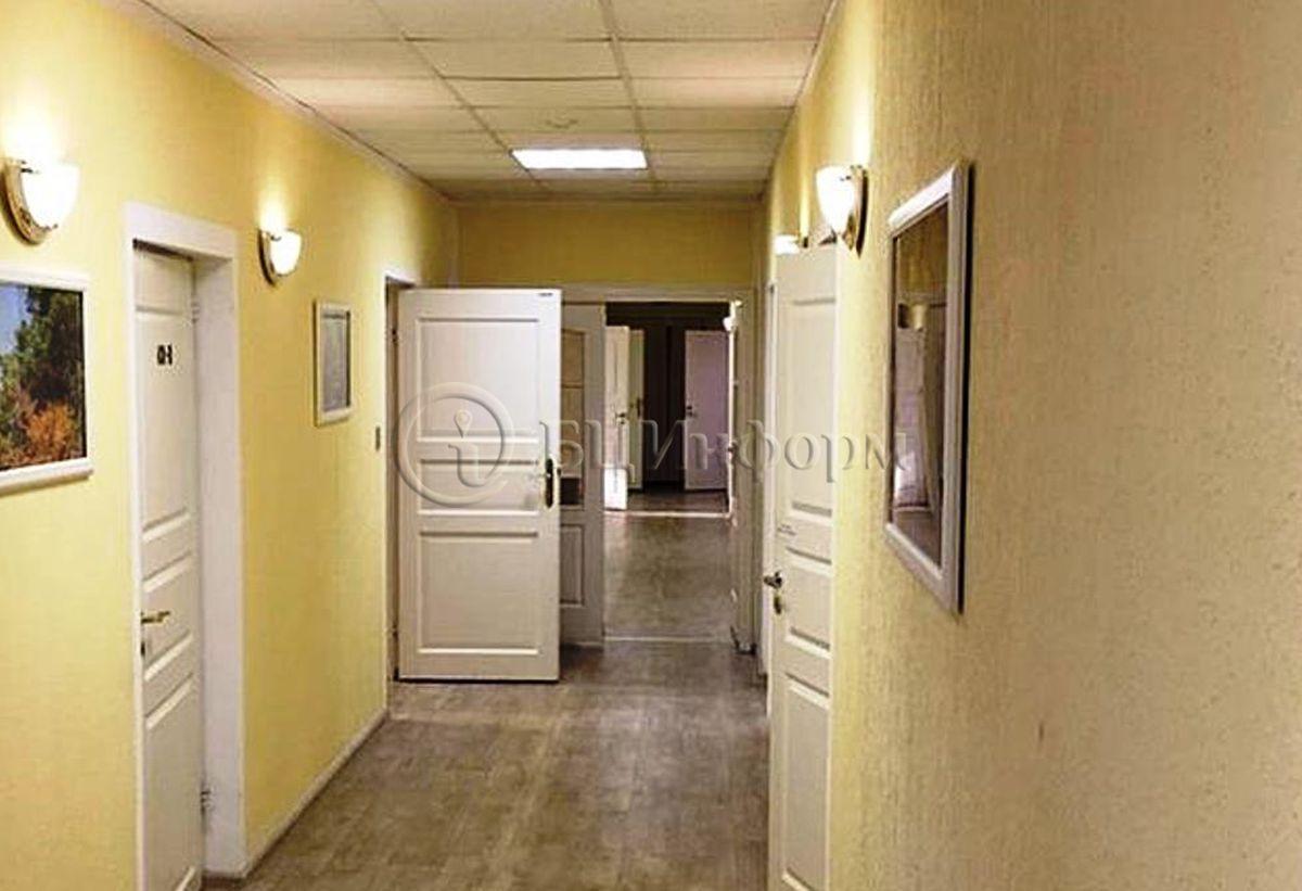 Офисные помещения под ключ Знаменский Малый переулок Аренда офиса 15 кв Новоостанкинская 2-я улица