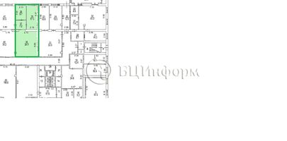 Панорама-Центр - Для площади760916