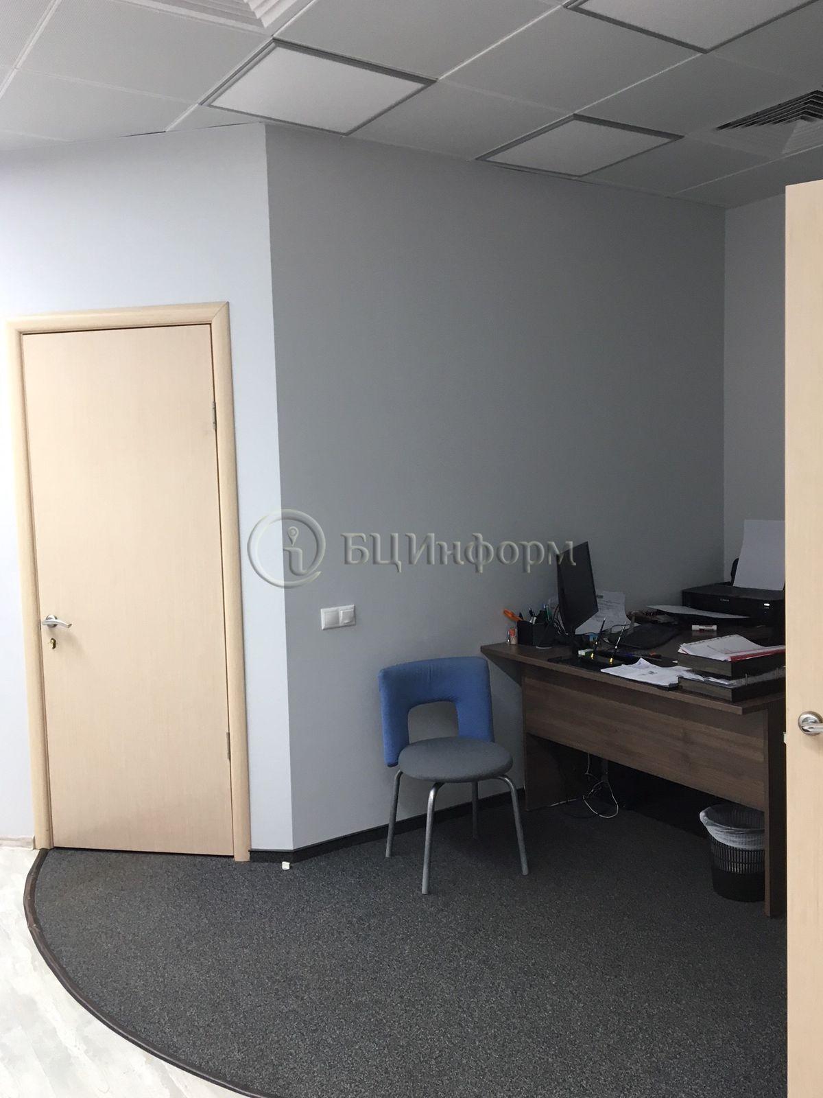 Офисные помещения Пилота Нестерова улица ищу соарендатора офиса москва