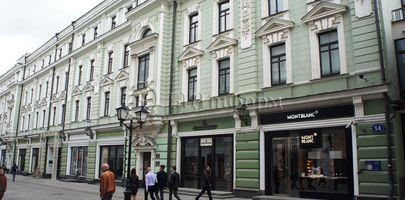 Столешников переулок аренда офиса аренда офиса Москва 20 кв подол