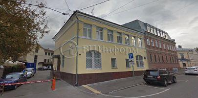Солженицына 42 - Фасад