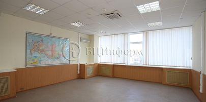 ЕПК Новоостаповская 5с14 - 1502195280.188