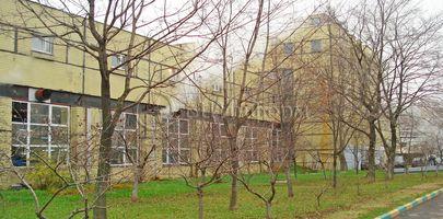 Кетчерская 16 - Фасад