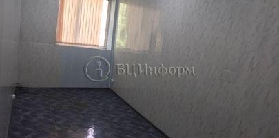 БЦ ТехноХолл - Маленький офис