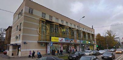 Гримау 10 - Фасад
