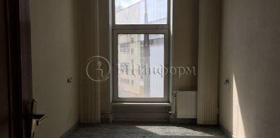 Беломорская 36 - Большой офис