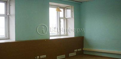 2-й Кожуховский 29с2 - Маленький офис