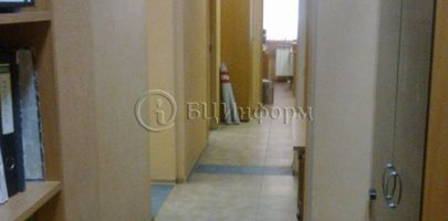 Адмирала Макарова 23к2 - Для площади647202