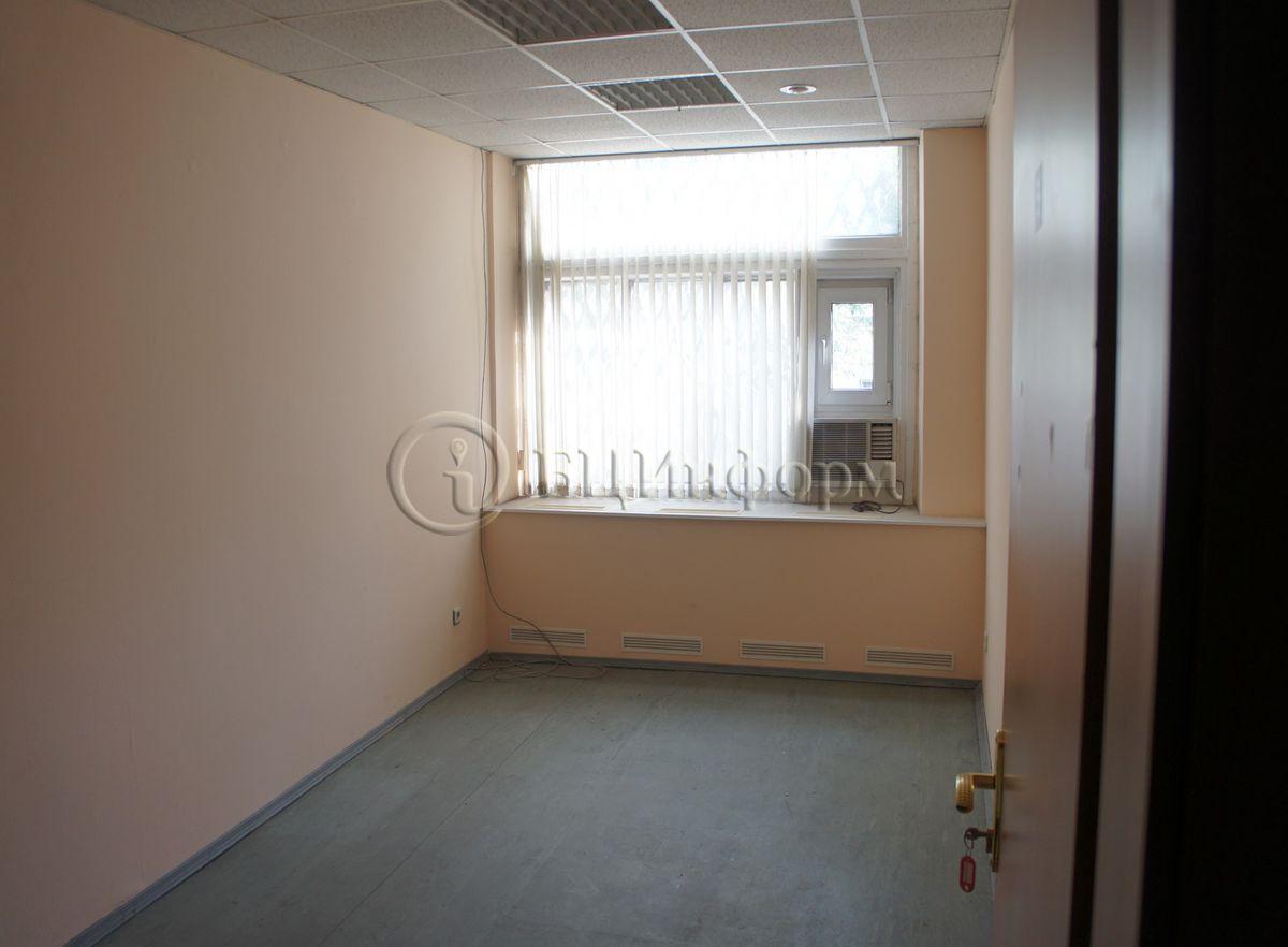 Арендовать помещение под офис Перовский проезд Аренда офиса Подколокольный переулок