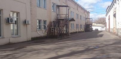 Стахановская 22 - Фасад