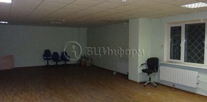 Максима Плаза - Для площади576521