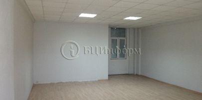 Максима Плаза - Для площади576522