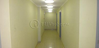 Максима Плаза - 1506329499.1027