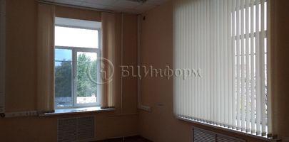 Потаповский переулок  5с4 - 1506932514.1457
