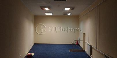 Каланчёвская улица  11с3 - 1507122263.7722