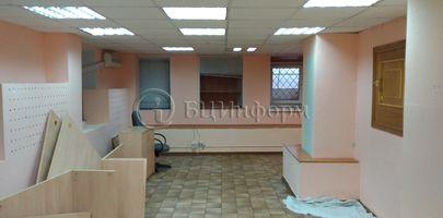 Каланчёвская улица  11с3 - 1507123224.7424