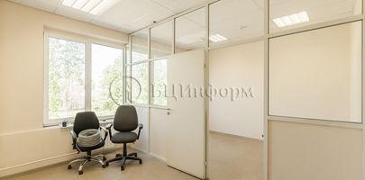Аренда офиса Москваский район поиск помещения под офис Краснохолмская набережная
