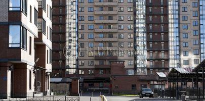 Портал поиска помещений для офиса Северная 8-я линия коммерческая недвижимость в московской области сдать