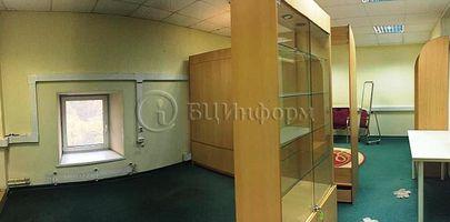 Гиляровского 51 - Для площади625308