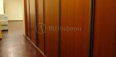 Покровский бульвар 4-17 с1 - Для площади626181