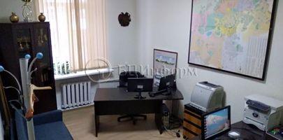 Садовая-Спасская улица 20 - Для площади662904