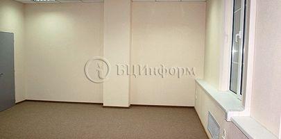 Малая Красносельская  2-8 к7 - Для площади679719