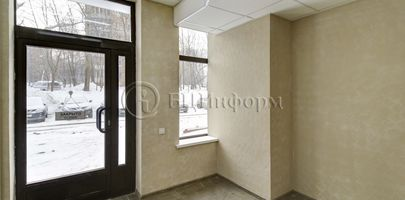 Кастанаевская 50 - Для площади647744