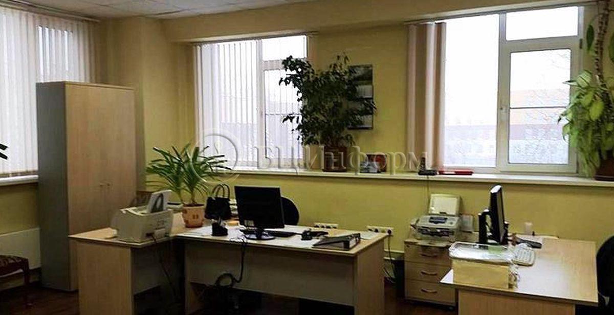 Арендовать офис Кожуховский 2-й проезд поиск Коммерческой недвижимости Институтский переулок