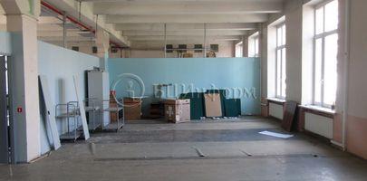 БЦ Брянская д3 с1 - Прочие помещения