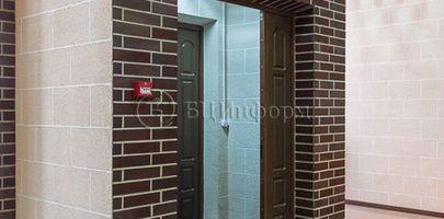 ОСК Красный Дом - Для площади830901