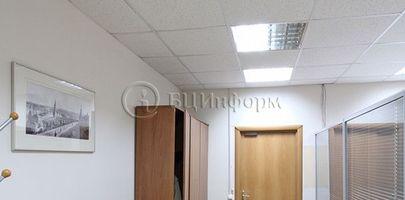 КАПИТАЛ Loft - Для площади943030
