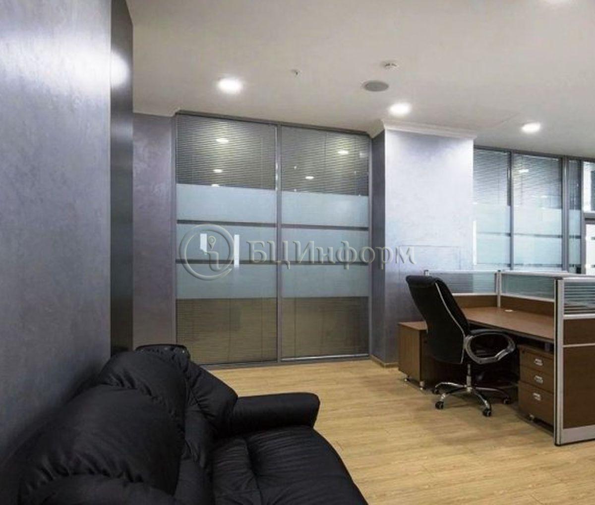 Аренда офиса в районе проспекта мира аренда офиса на левом берегу астаны 2012 год