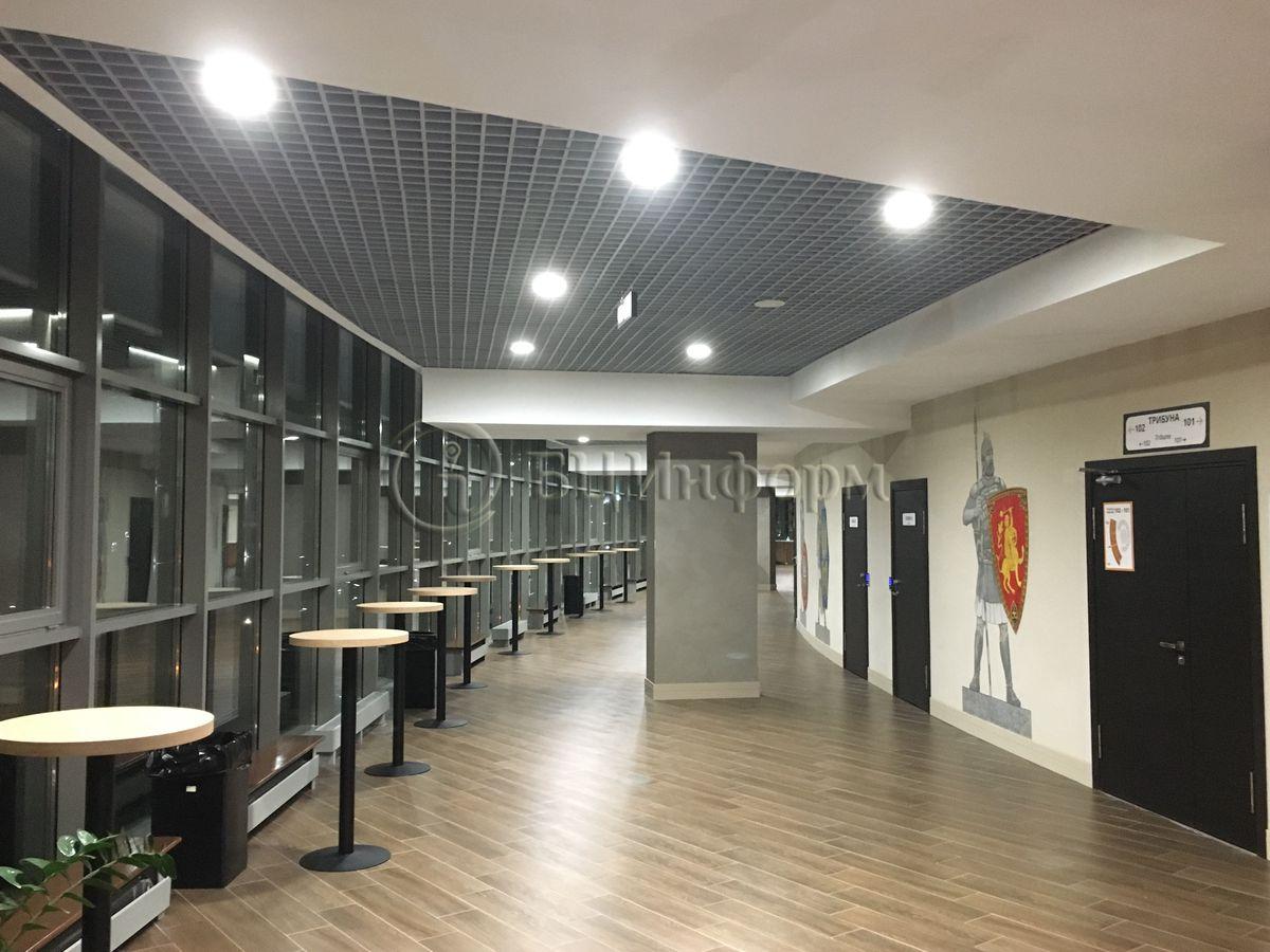 яндекс карты тинькофф арена сайты опросы за деньги отзывы