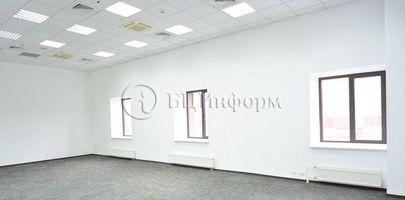 Буревестник - Для площади271306