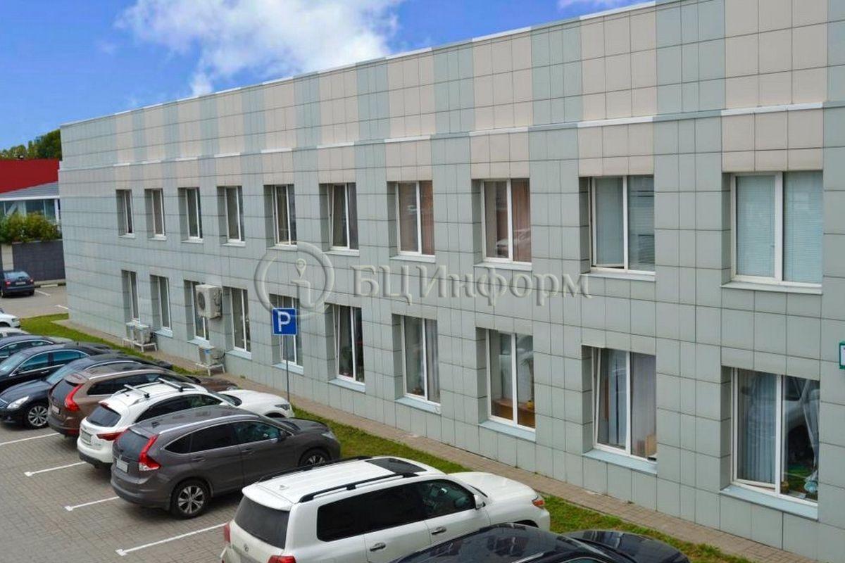 Аренда офиса 50 кв Соболевский проезд коммерческая недвижимость литвы