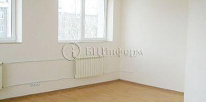 Таволга - 1494403739.533