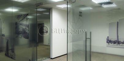 БЦ Легион III - Большой офис