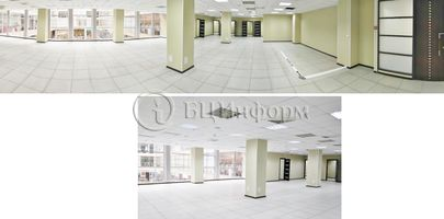 Grand Setun Plaza - Для площади463126