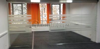 Tupolev Plaza I - Для площади711011