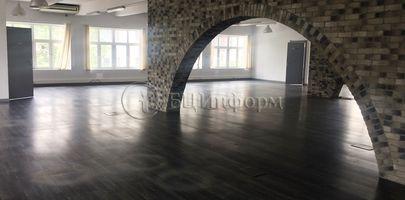 Tupolev Plaza II - 1496818272.4185