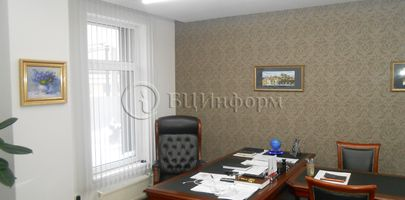 Tupolev Plaza II - Для площади728009