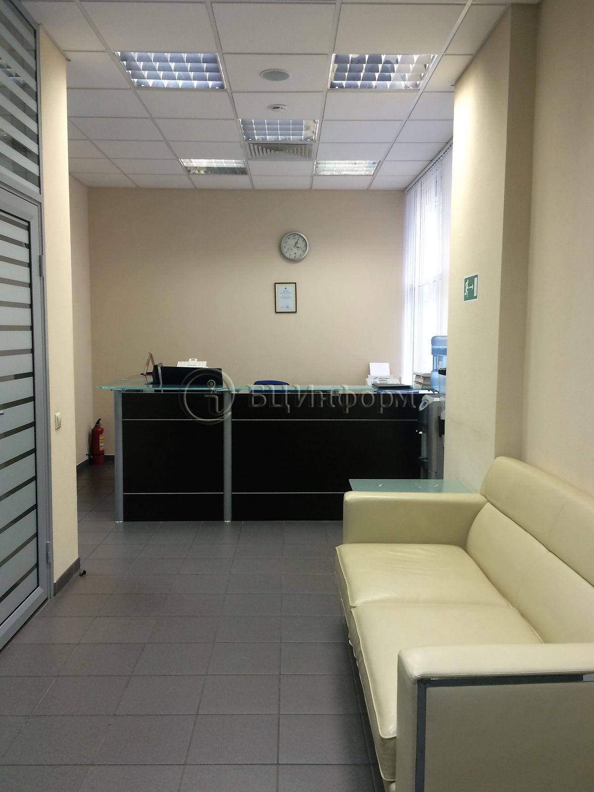 Объявление № 512870: Аренда офиса 435.2 м² - 1494417061.9573