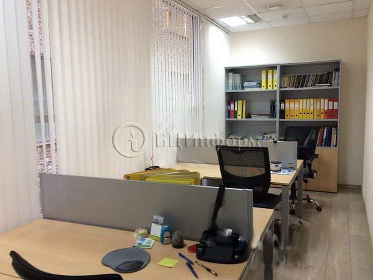 Объявление № 567530: Аренда офиса 250.3 м² - Для площади567530