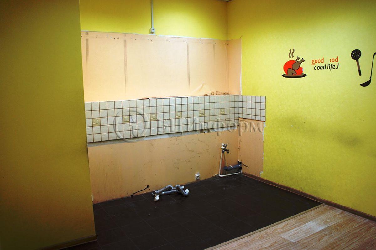 Объявление № 686759: Аренда офиса 420.4 м² - Для площади686759