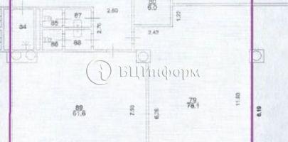 Интеграл - Для площади687621