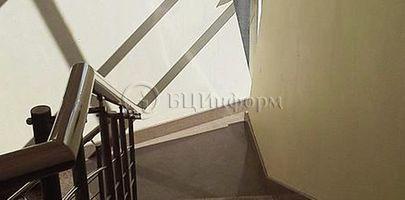 Triangle House - Для площади15972